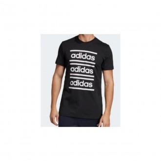 Imagem - Camiseta mc Adidas Ei5572 cód: 111EI557210001082