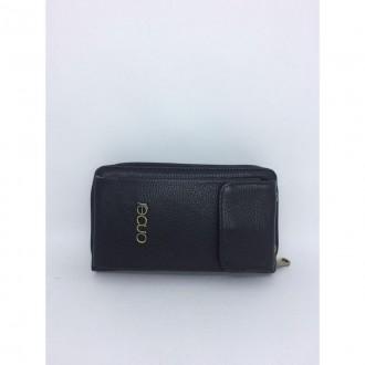 Imagem - Carteira C.53 Recuo Fashion Bag