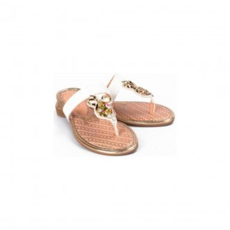 Imagem - Chinelo Pink Cats W9403a