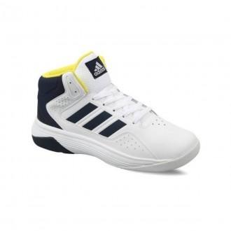 Imagem - Tenis Masculino Adidas B74470 Bco/marinho/amarelo cód: 111B7447010000885