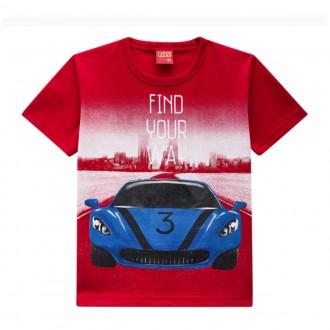 Imagem - Camiseta mc Kyly 109723 cód: 100000161097236