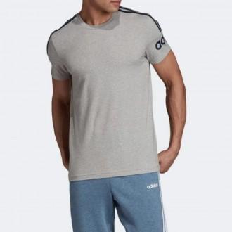 Imagem - Camiseta mc Adidas Ei6208 cód: 111EI62087