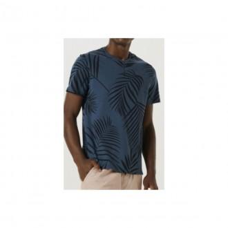 Imagem - Camiseta mc 4efk4ken Hering
