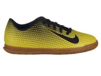 Imagem - Tenis Futsal Nike 844438-701 cód: 10000090844438-70110002217