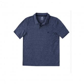 Imagem - Camisa mc Polo Hering 3m24axten