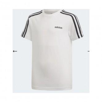 Imagem - Camiseta mc Adidas Dv1800