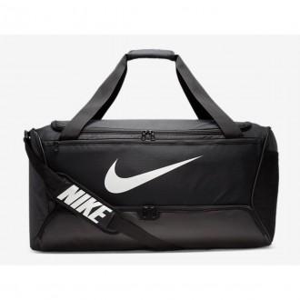 Imagem - Sacola Nike Ba5966-010 cód: 10000090BA5966-01010002531