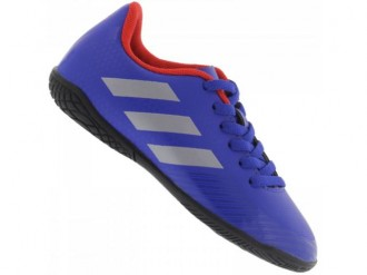 Imagem - Tenis Futsal  Adidas F36094 cód: 111F3609420000322