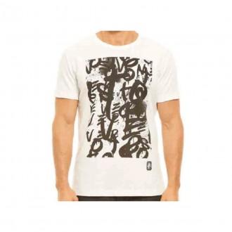 Imagem - Camiseta mc Triton 351403577 cód: 1000000335140357710000513
