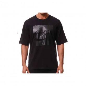 Imagem - Camiseta mc Coca Cola 353206728