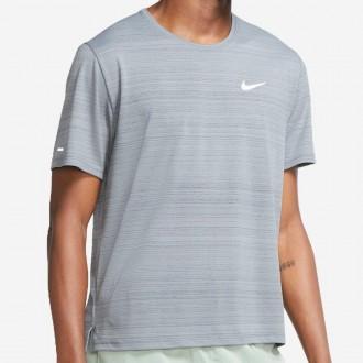 Imagem - Camiseta mc Cu5992-084 Nike