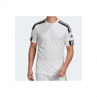Imagem - Camiseta mc Gn5723 Adidas