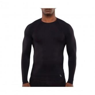 Imagem - Camiseta ml 70045-002 Lupo