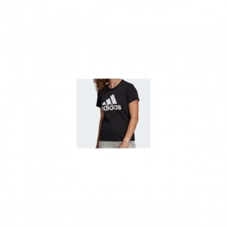 Imagem - Camiseta mc Gl0722 Adidas cód: 111GL07221