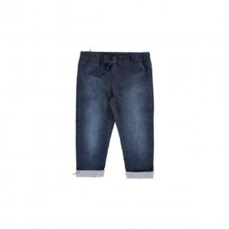 Imagem - Calça Jeans 67254 Alakazoo
