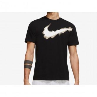 Imagem - Camiseta mc Dd6812-010 Nike
