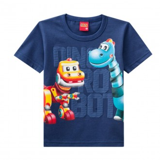 Imagem - Camiseta mc Kyly 109699 cód: 1000001610969910001118