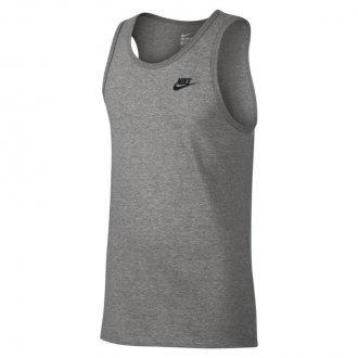 Imagem - Regata Nike 827282 cód: 1000009082728210000298