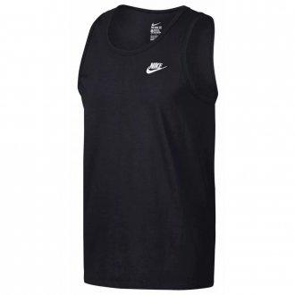 Imagem - Regata Nike 827282 cód: 100000908272821