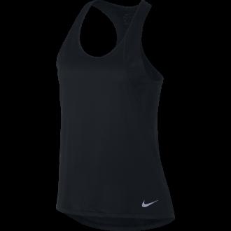 Imagem - Regata Nike 890351 cód: 100000908903511