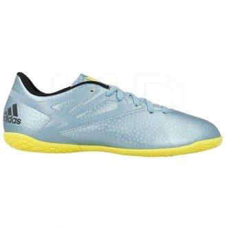 Imagem - Tenis Futsal Adidas B32901