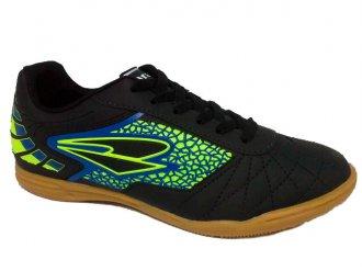 Imagem - Tenis Futsal Dray 368 cód: 2000011236830000059