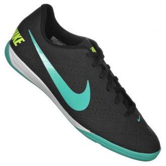 Imagem - Tenis Futsal Nike 646433-002 cód: 10000090646433-0021