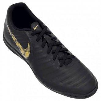 Imagem - Tenis Futsal Nike Ah7245-077 cód: 10000090AH7245-07710000606