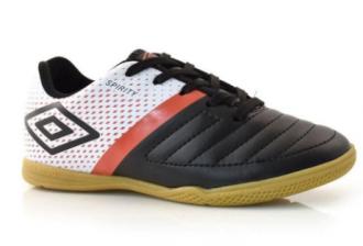 Imagem - Tenis Futsal Umbro 0f82054 cód: 100000120F8205410002673