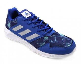 Imagem - Tenis Infantil Adidas H68407 cód: 20000049