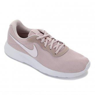 Imagem - Tenis Nike 812655-610 cód: 10000090812655-61010000297