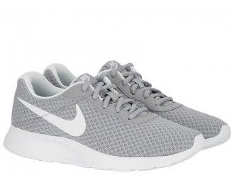 Imagem - Tenis Nike Wmns Tanjun 812655-010 cód: 10000090812655-01010000878