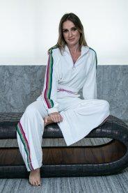 Imagem - Calça Pantalona Plush Dress To