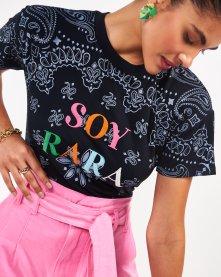 Imagem - Camiseta Soy Linda de Morrer