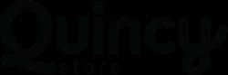 Quincy Store