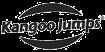 Imagem da marca Kangoo Jumps
