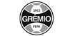 Imagem da marca Gremio