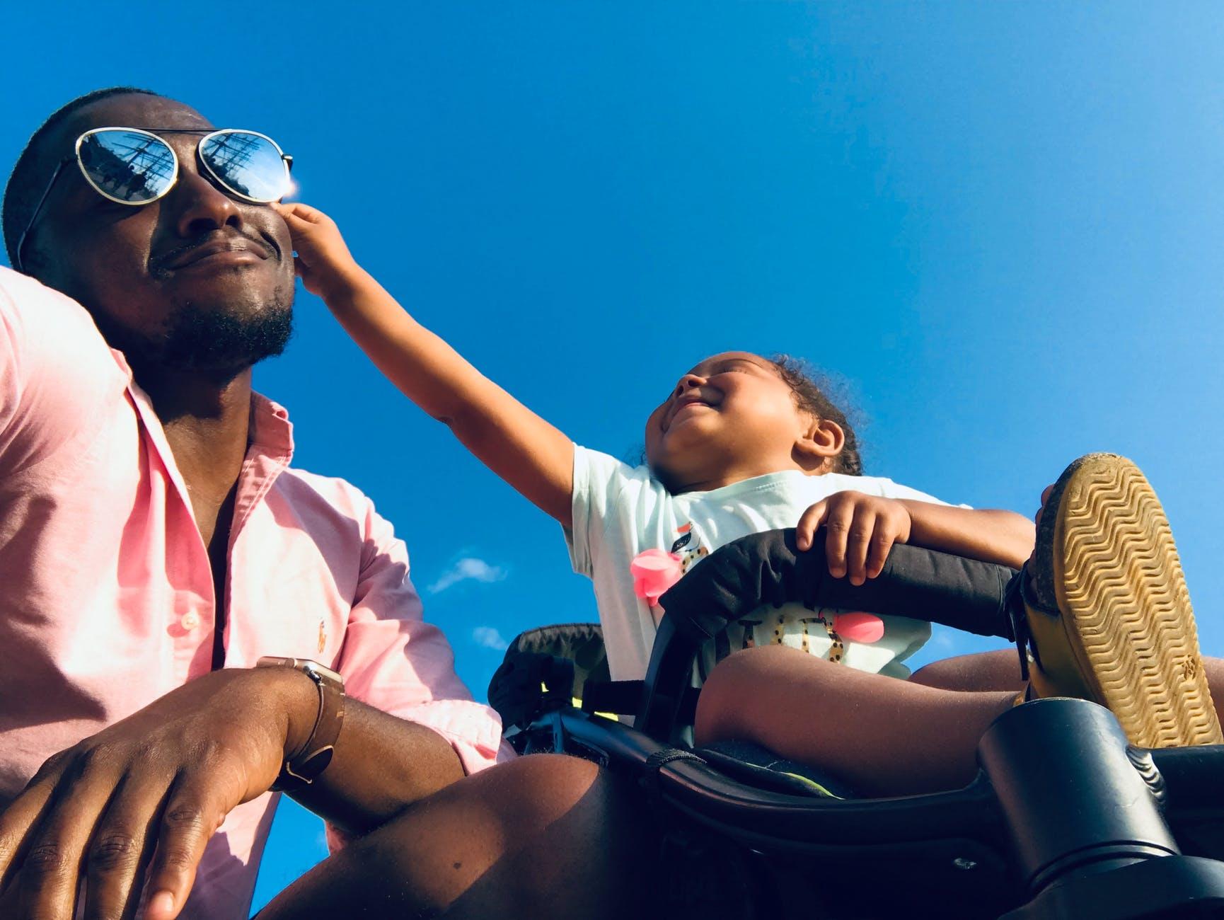 Dia dos Pais 2019: Dicas para presentear o paizão!