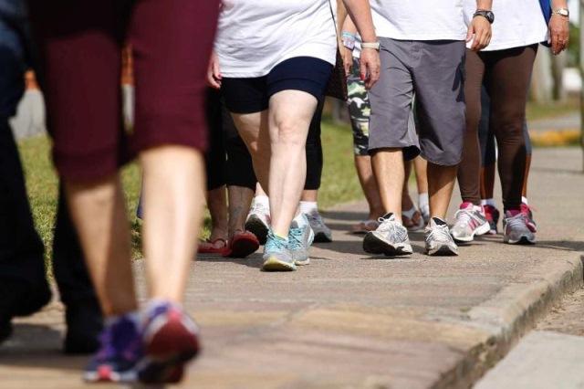 Imagem - Prepare-se para o verão! 4 opções do que vestir para fazer caminhadas.