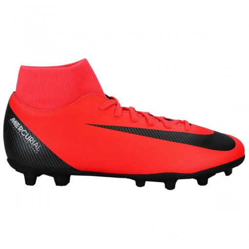 ... coupon code for chuteira campo nike mercurial cr7 superfly 6 fg 70e72  372ad 96649f080d1d3