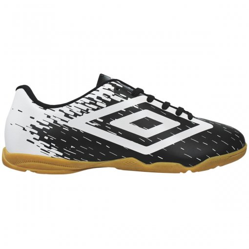 CHUTEIRA FUTSAL UMBRO ACID INDOOR IN
