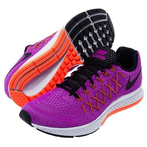 Tênis Nike Air Zoom Pegasus 32 Feminino