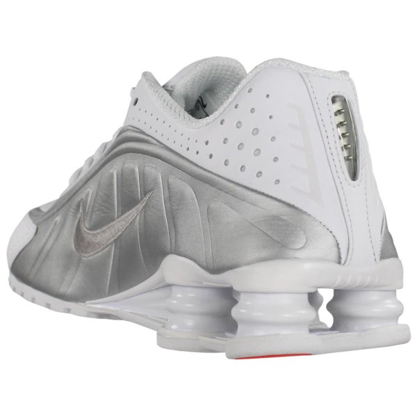 online for sale good in stock TÊNIS NIKE SHOX R4