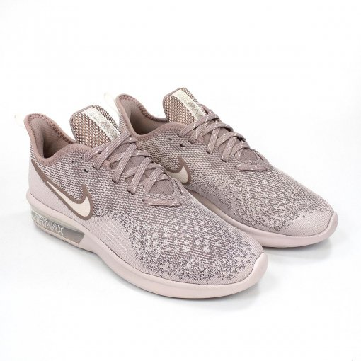 TÊNIS NIKE AIR MAX SEQUENT 4 FEMININO