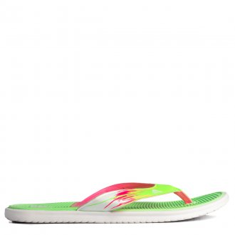 Imagem - CHINELO ADIDAS SC BEACH 3POINT