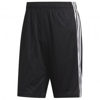 Imagem - SHORTS ADIDAS ESSENTIALS 3 STRIPES MASCULINO
