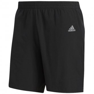 Imagem - SHORTS ADIDAS OWN THE RUN MASCULINO