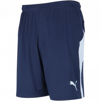 Imagem - BERMUDA PUMA LIGA WITH BRIEF MASCULINO