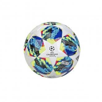 Imagem - MINI BOLA CAMPO ADIDAS UEFA CHAMPIONS LEAGUE 20