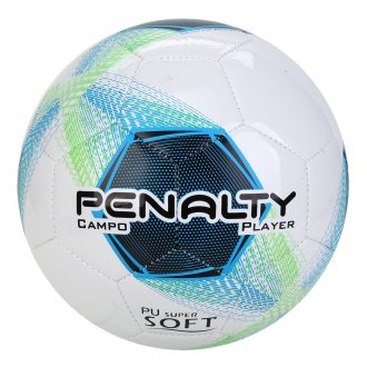 Imagem - BOLA CAMPO PENALTY PLAYER 8